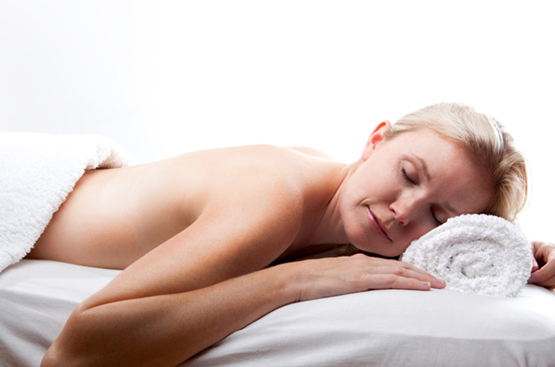 body to body massasje oslo sensuell massage