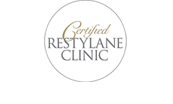 restylane_lille