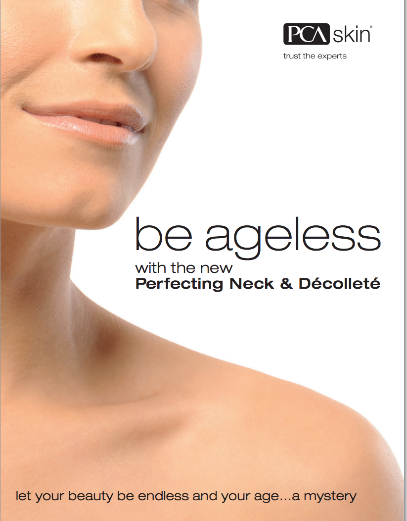 be ageless new