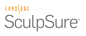 SculpSure_logo_HR-e1452551449664